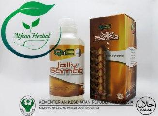 obat herbal hidrosefalus pada bayi